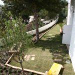 lateral garden