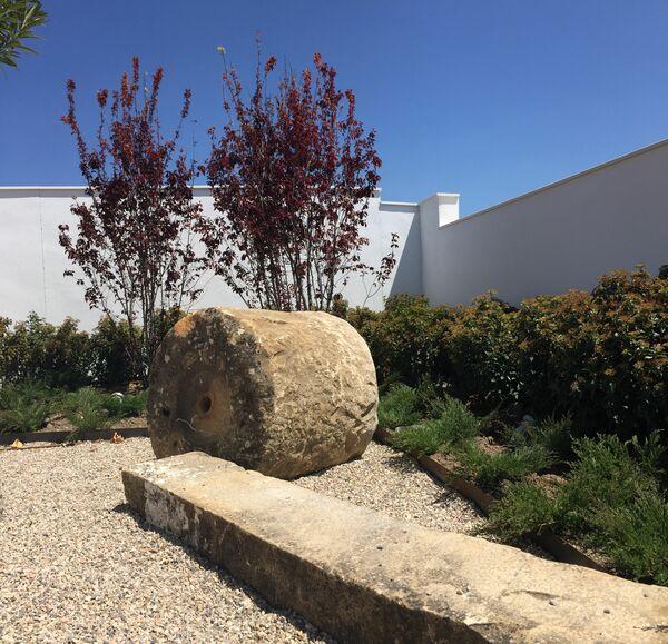 Rocas Villa Rey